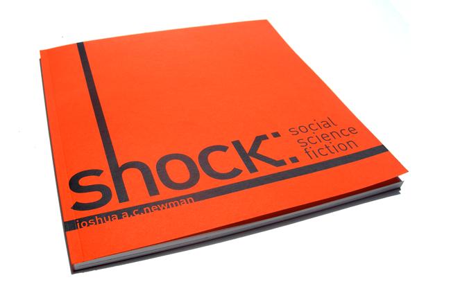 ShockCoverForTopatoco